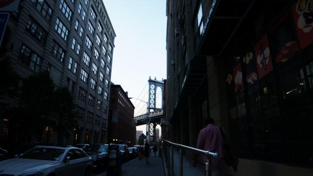 纽约印象(28)
