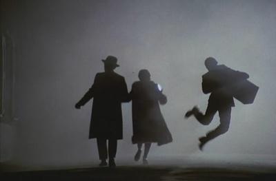 《荒原狼》:老男人都有一颗旧灵魂