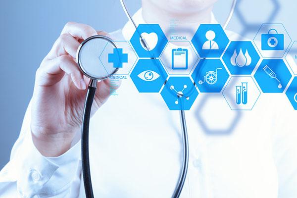 健康信息泛滥 定制或是出路