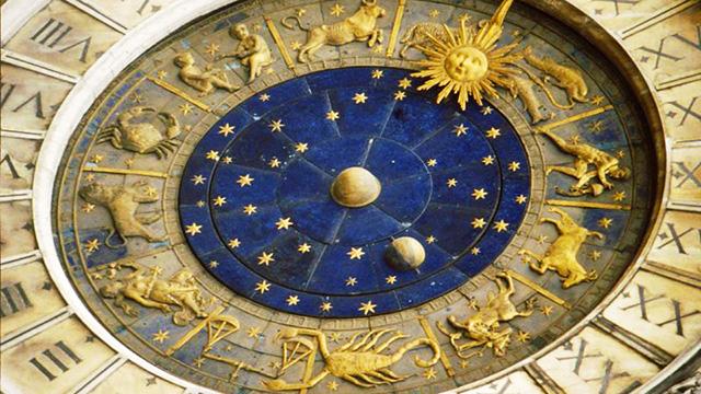 天文学家如何看待占星术?