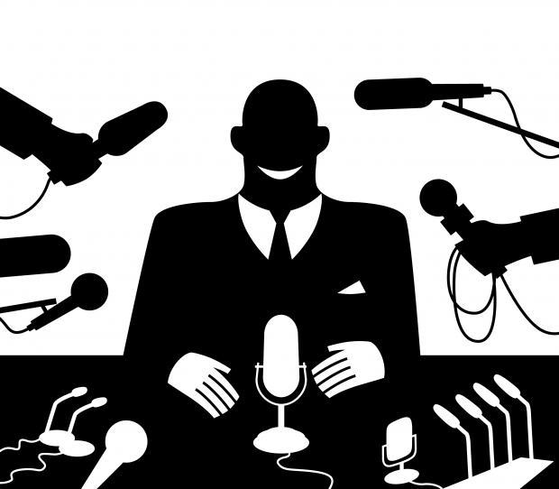 教授、媒体与公众:谁走出谁的围城?