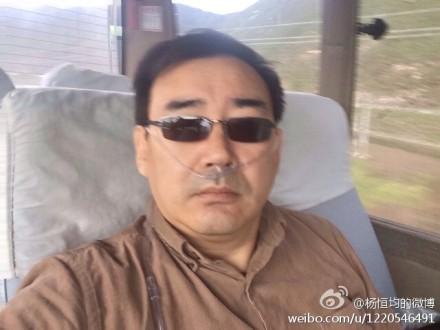 西藏日记:美得透不过气来