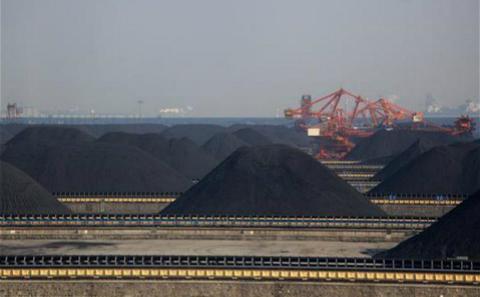 中国煤制气过热可能引发破产潮