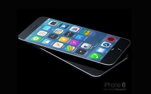 看好iPhone6的七个不得不承认的原因