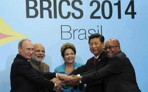 """中国对外援助:""""不干涉原则""""渐行渐远?"""