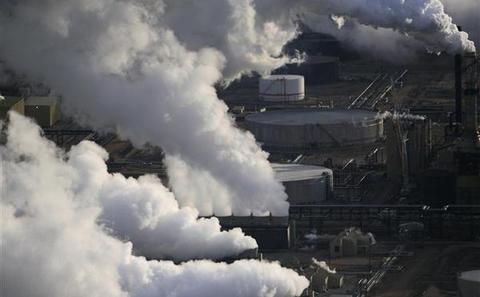 纽约气候峰会:推动长期气候中和的良机