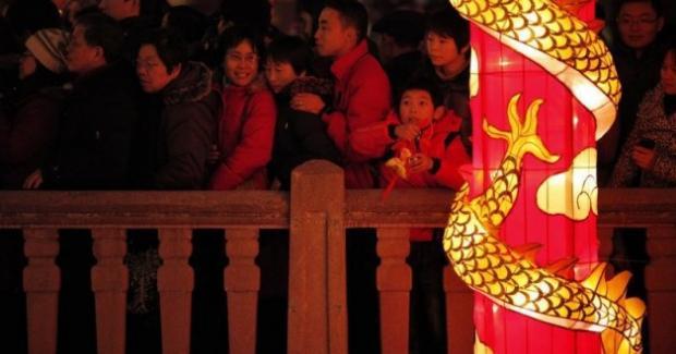 驱动中国未来增长的是什么?