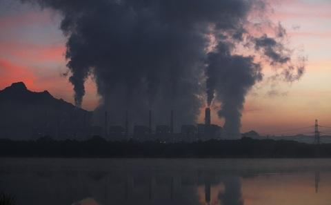 燃煤电厂整治之道:提供补偿 关停电厂