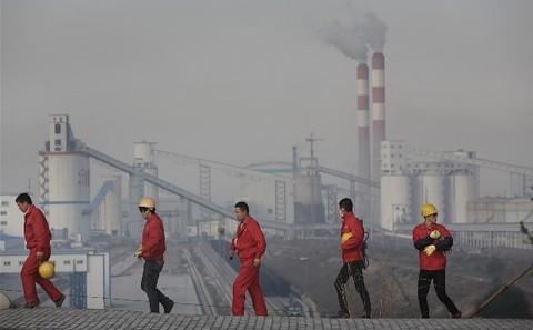 制定气候变化协议,中国的作用为何愈加重要?