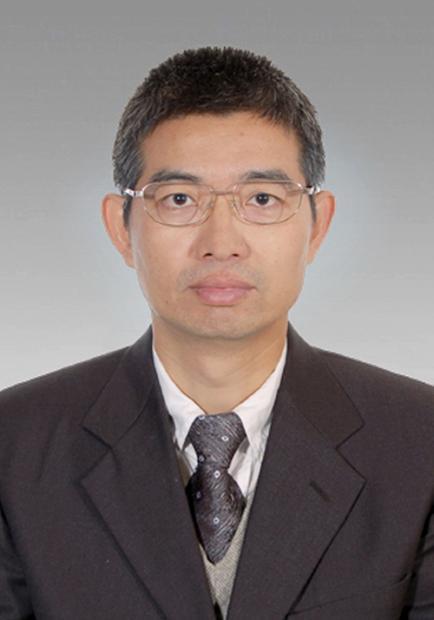 杭州市江干区政府、滕勇区长:政府不该如此流氓!