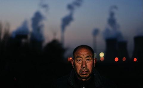 """中国可能实现环境资源案件的刑事、民事、行政""""三审合一"""""""