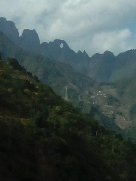 云南怒江旅行影像日志(2)