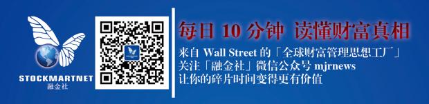 """中金制造""""MLF""""真相 :一句玩笑话引发的市场涨声"""