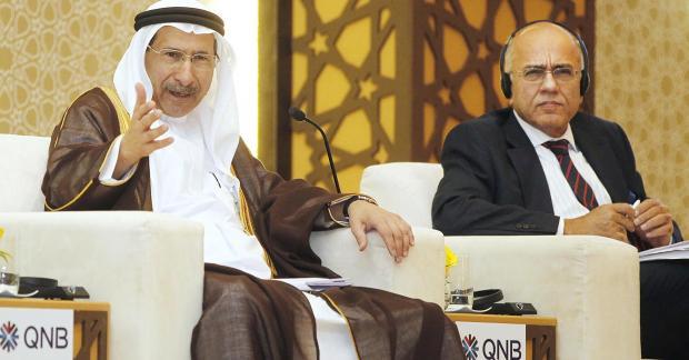 石油暴跌的阴谋与阳谋