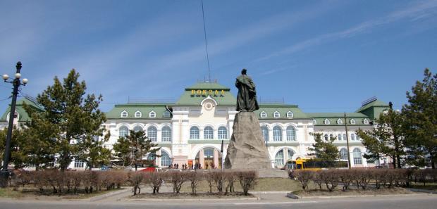 中俄边境之患与沙皇对华宣战
