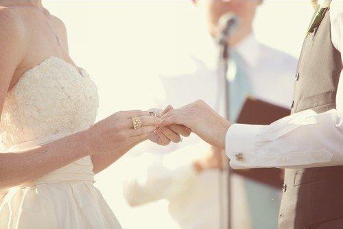 剩女的机会成本(二)婚姻没有帕累托最优