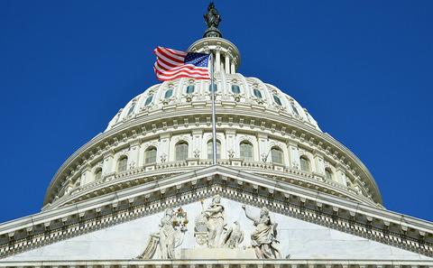 白宫将迎来气候变化政策激辩