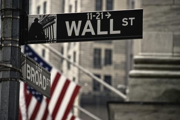 全球金融市场过于自信了吗?
