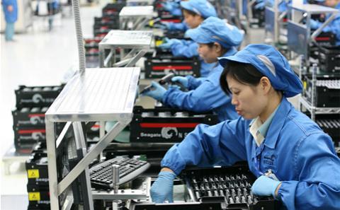 中国还是穷国吗?