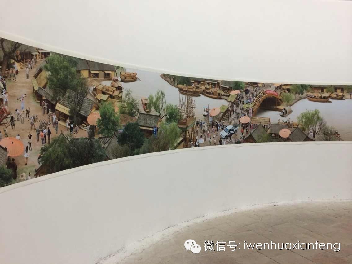 奇遇奇观奇迹——关于连州摄影展和展览十年的谈话录
