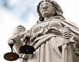 """""""律师是国家赋予公民的一把自卫之剑!"""""""