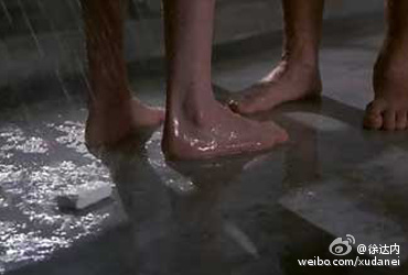 【今日段子】叫什么东方不败,人家是踩魔姑的小姑娘啦!