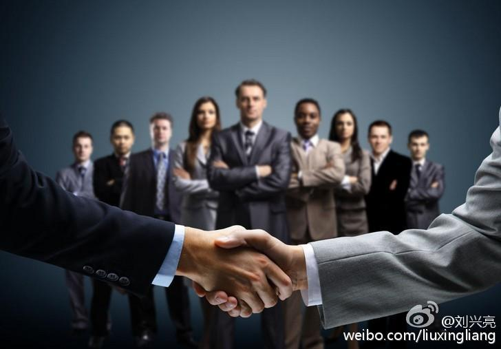 2014中国互联网哈哈榜之7:十大并购