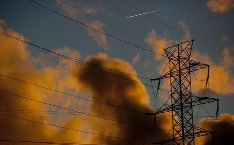 南亚国家呼吁达成具有法律效应的气候协议