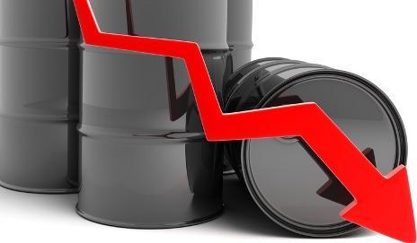 石油价格再次下跌,有人欢喜有人忧