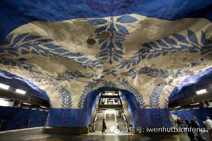 朱大可访谈:中国地铁——展览都市病的超级橱窗