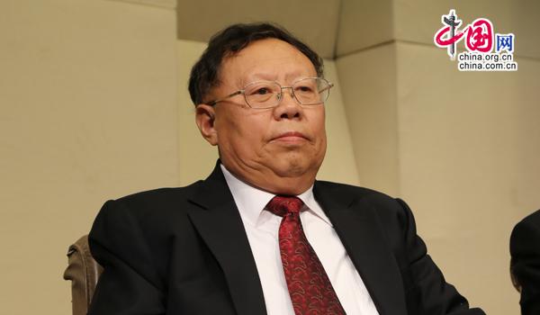 曹凤岐:不把投机变投资,中国股市将迎炎夏