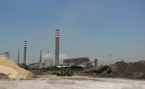 超低排放能否挽救煤基能源企业?