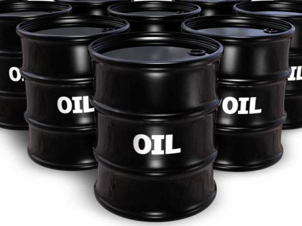 预测油价不如做好准备