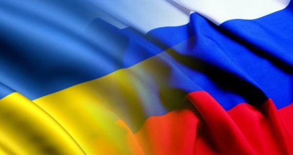 """乌克兰在""""芬兰化""""和""""巴尔干化""""之间徘徊"""