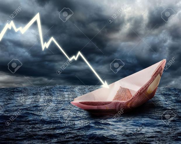 量化宽松可以击溃中国次贷危机