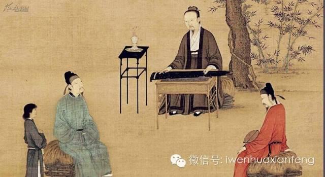 朱大可:走出中国电影的文化瓶颈
