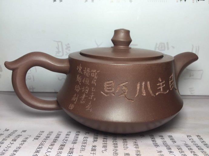 """李光耀为啥说中国有很多""""皇帝""""?"""
