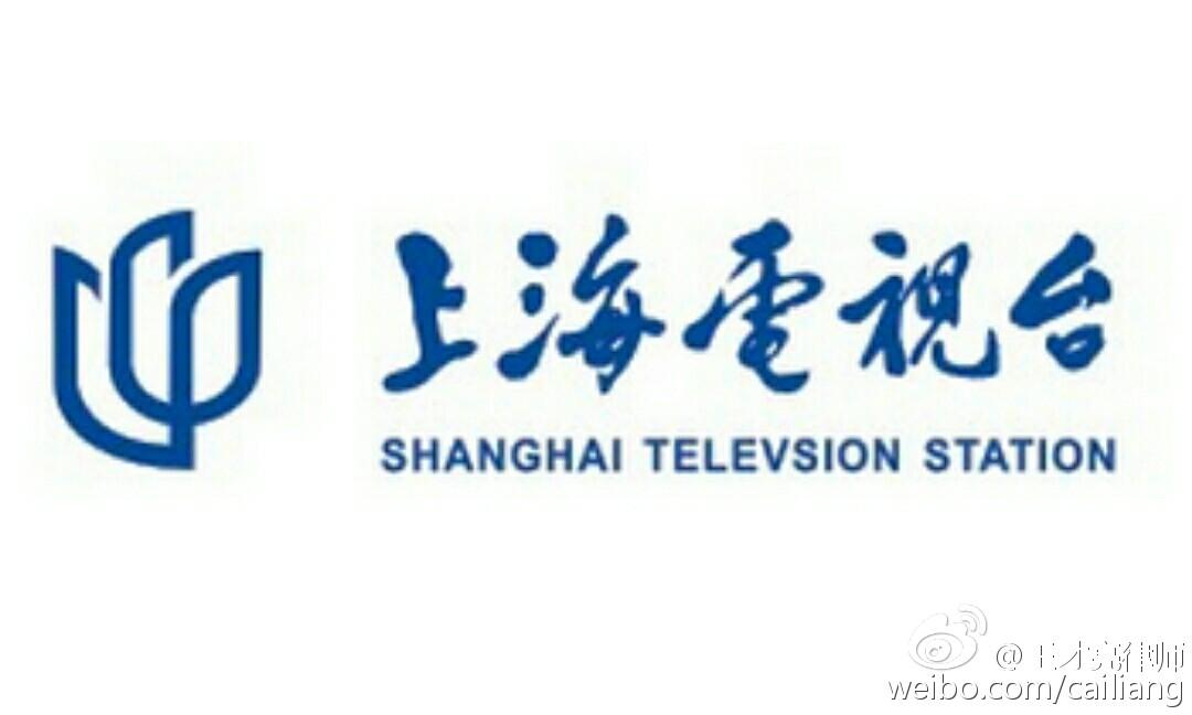 北京四中院的典型案件原告为何败诉?