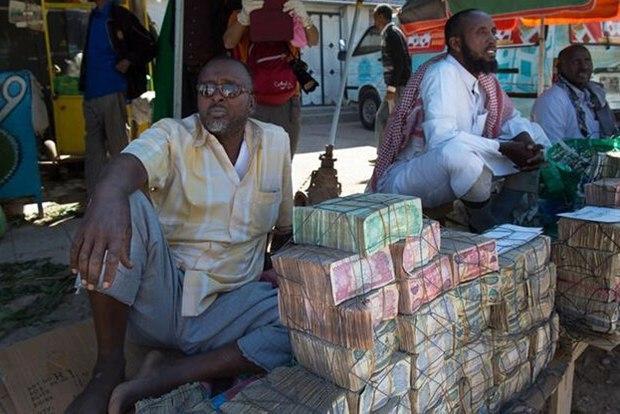 纸货币制度的严重缺陷