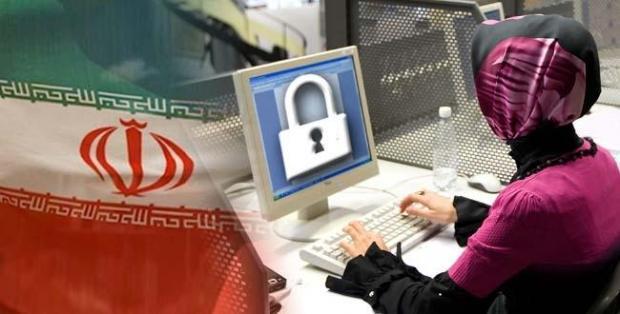 我在德黑兰是如何上网的