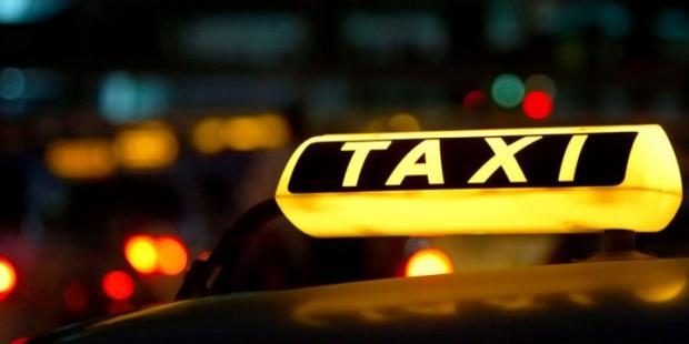 出租车:并非邪恶的旧制度