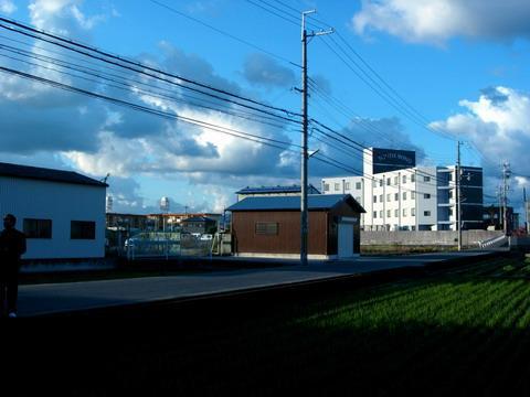看日本如何应对空气污染——日本空气污染史(一)