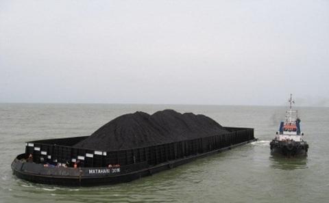 中国向空气污染宣战 美国煤市恐受挫