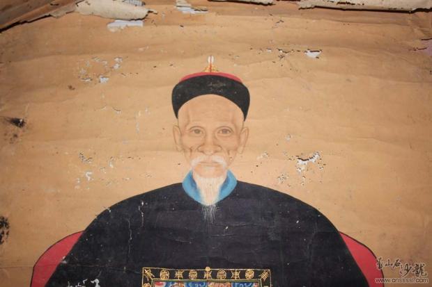 明清之际中西文化的冲突——康熙历狱阴影