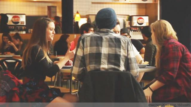 美国大学服务太好把学生惯坏了?
