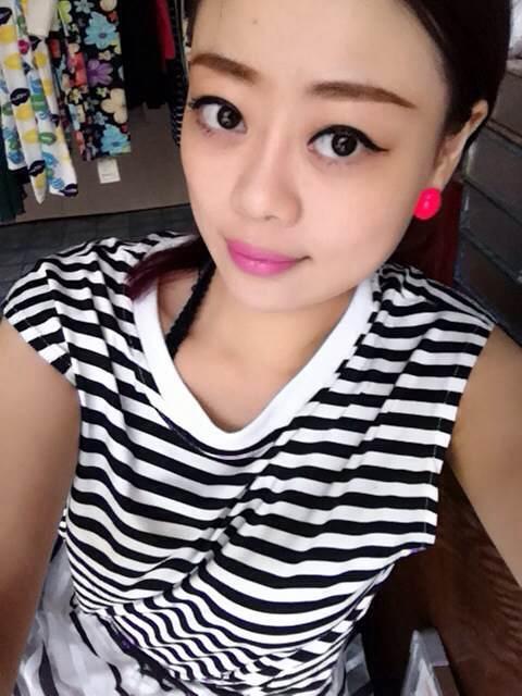 #救救小薇#小薇二十八岁生日现场记录