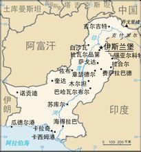 """习近平访巴开辟中国""""西征""""之路"""