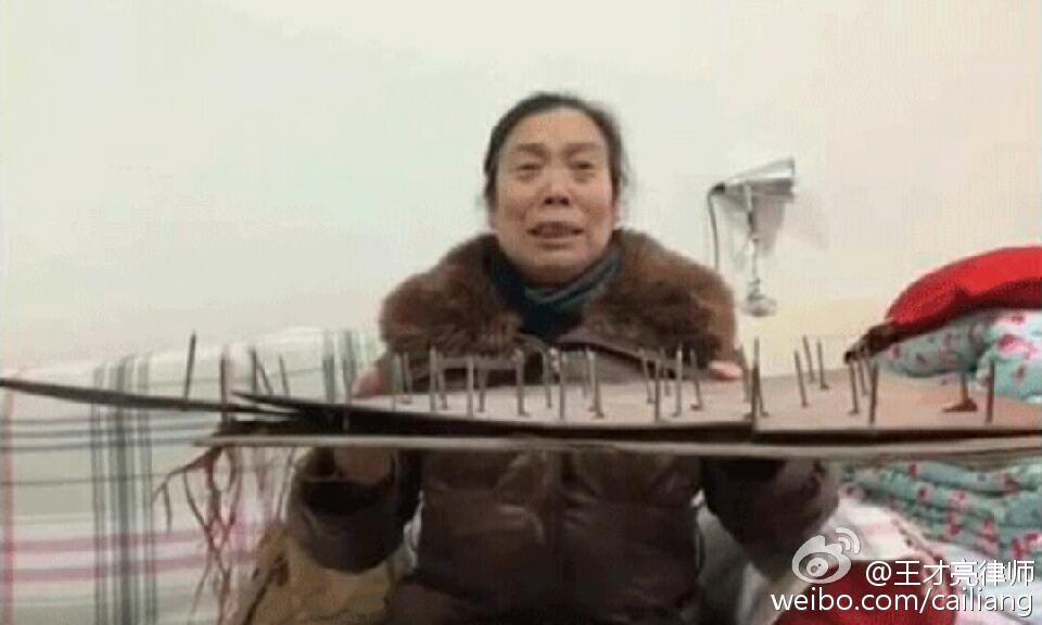 郑州血拆何时能停?
