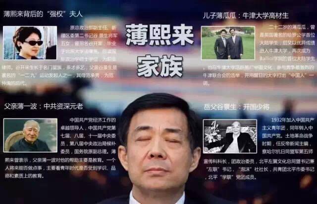 吕良彪:警惕权力的五类异化