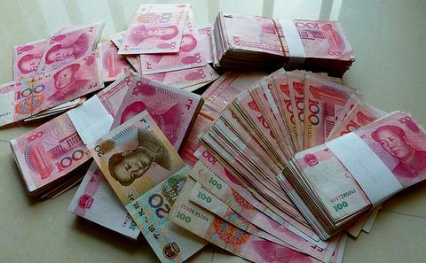 民间组织呼吁亚投行考虑弱势群体利益